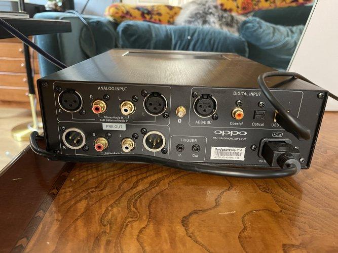 A0A94E95-E12C-4070-9AF6-5C85B9EDE8D3.jpeg