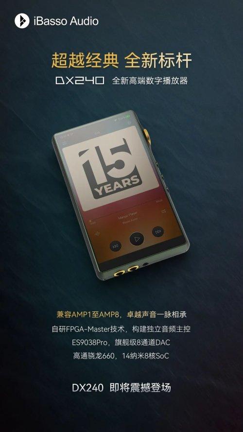 32C9BADE-A01F-4839-AA38-F72EEDA058D2.jpeg