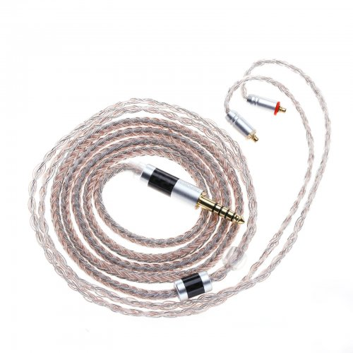 TRIPOWIN-Jelly-Upgraded-16-Core-21-Wire-Per-Core-Earphone-Cable-Silver-plated-OCC-Alloy-Copper.jpg