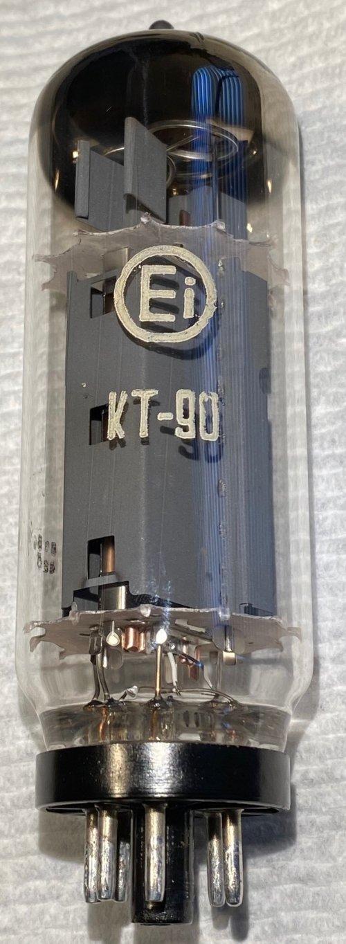 KT90 Ei.jpg
