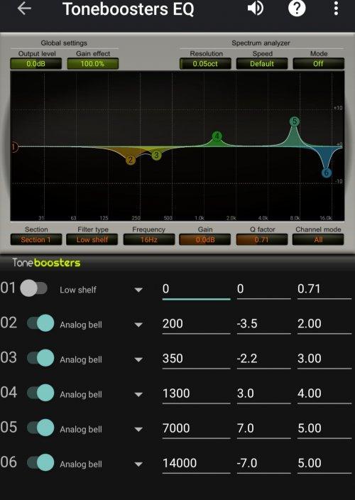 Screenshot_20210906-183808_USB Audio Player PRO.jpg