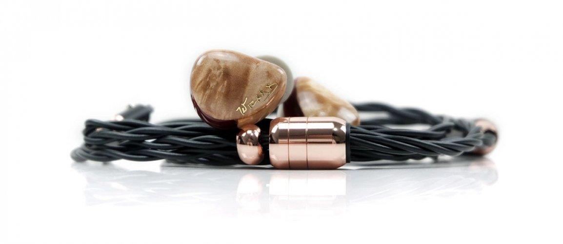 plussound-copper-review.jpg