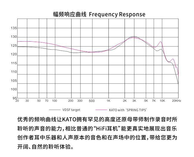 52F92817-89F9-46F3-8B16-7215B25EC3D5.png
