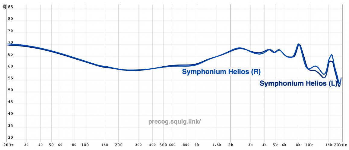 graph-41.png
