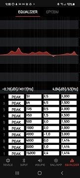 FiiO FD5 n TapeQudelix.jpg