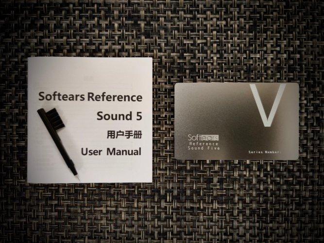 softears-rsv-manuals.jpeg