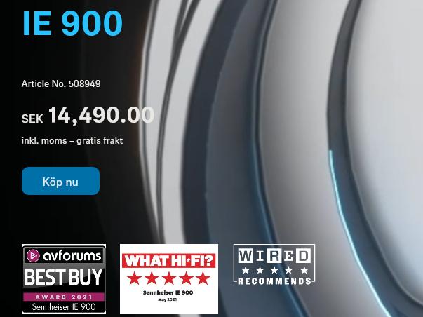 Screenshot 2021-09-09 at 19-30-02 Sennheiser IE 900.png