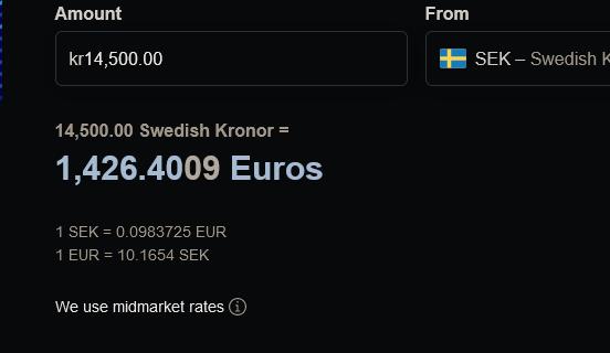 Screenshot 2021-09-09 at 19-30-31 14,500 SEK to EUR - Swedish Kronor to Euros Exchange Rate.png