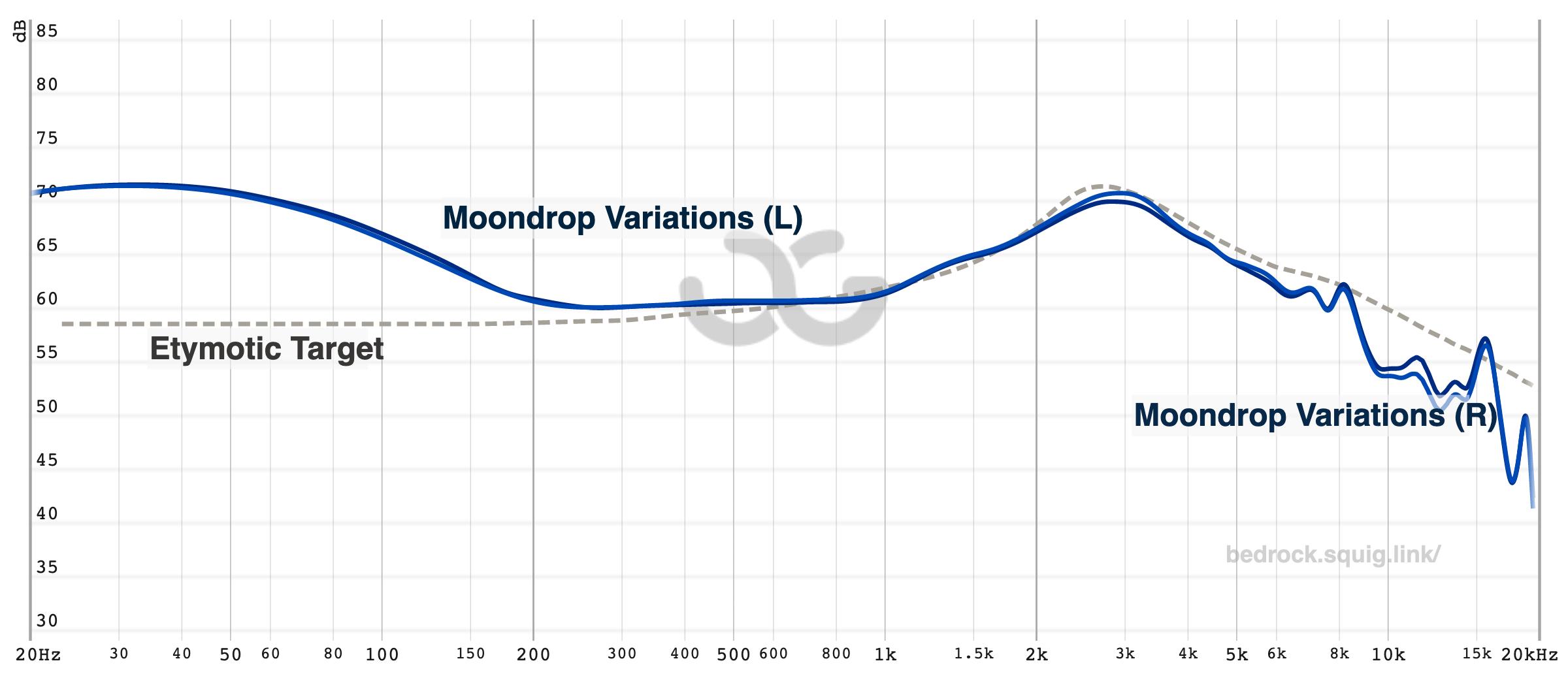 graph (86).png