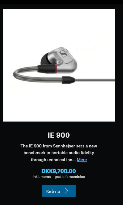 Screenshot 2021-09-10 at 10-24-52 Audiophile headphones accessories Sennheiser.png
