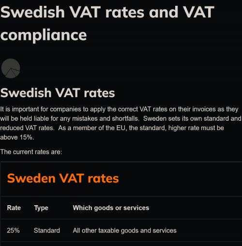 Screenshot 2021-09-10 at 10-25-28 Swedish VAT rates and VAT compliance - Avalara.png