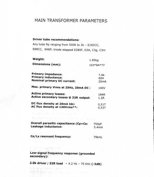 71A OPT spec sheet.jpg