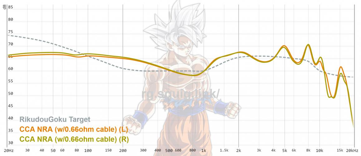 graph (58).png