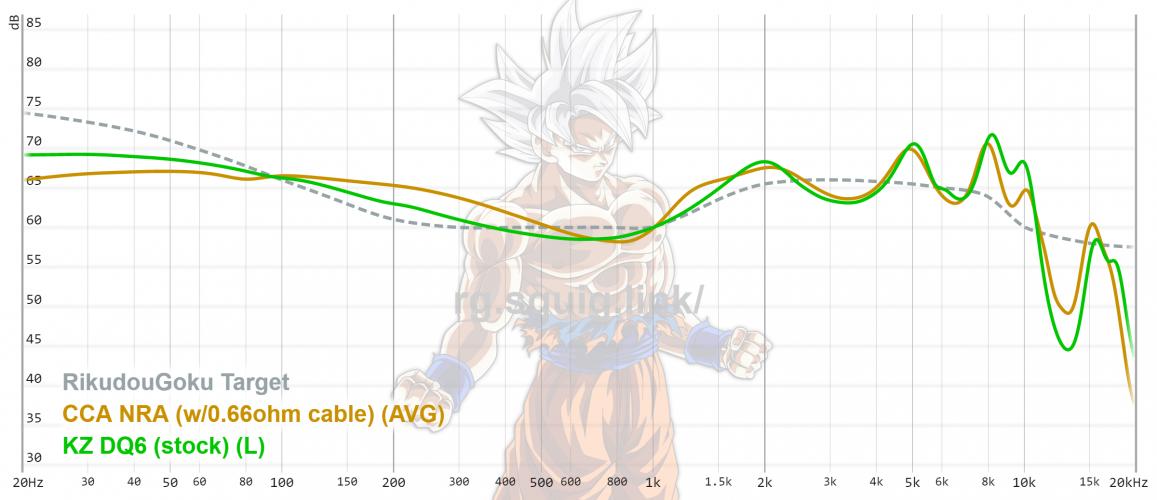 graph (60).png