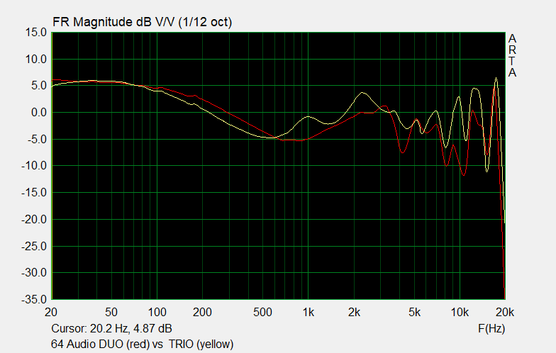64audio-duo-FR02.png