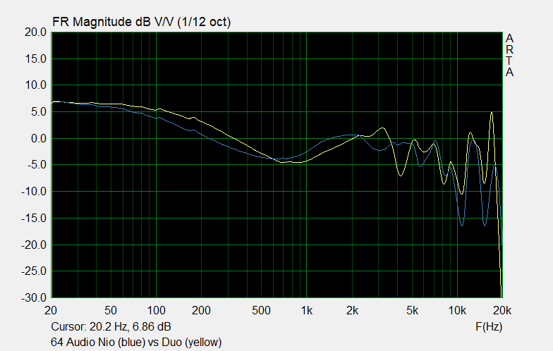 64audio-duo-FR03.png
