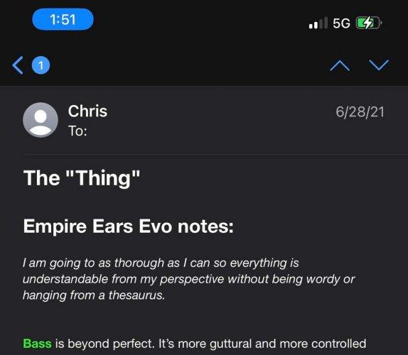 EVO Email redacted.jpg