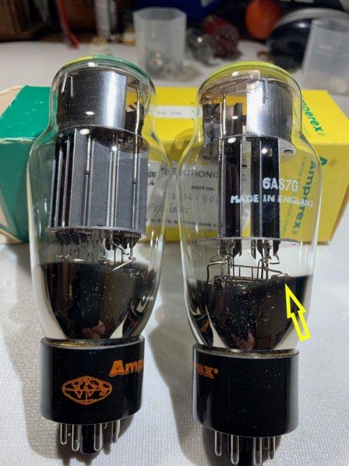 6AS7G Amperex 2.jpg