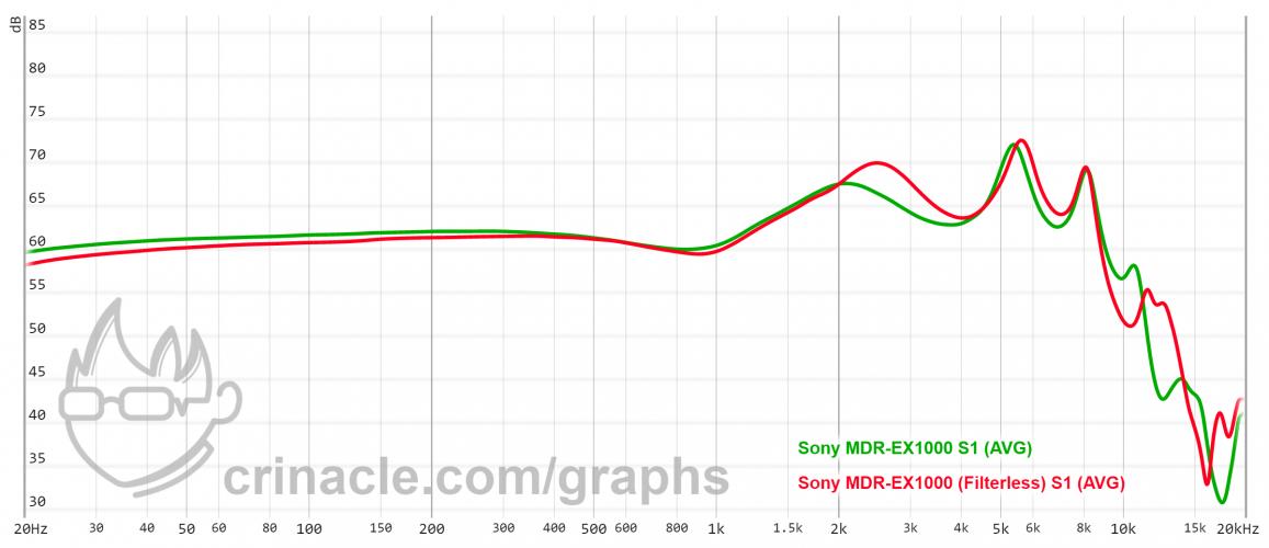 graph (77).png
