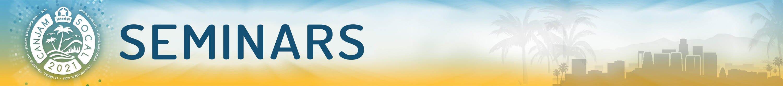 CJSC21_Seminars_Banner_01a.jpg