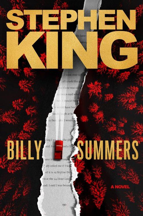 Billy Summers_Stephen King.jpg