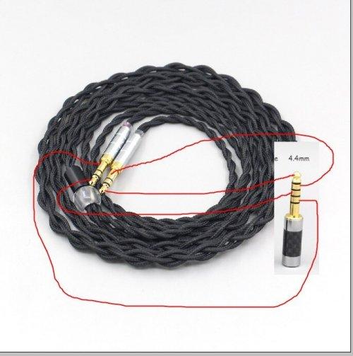 4.4bal sundara cable.jpg