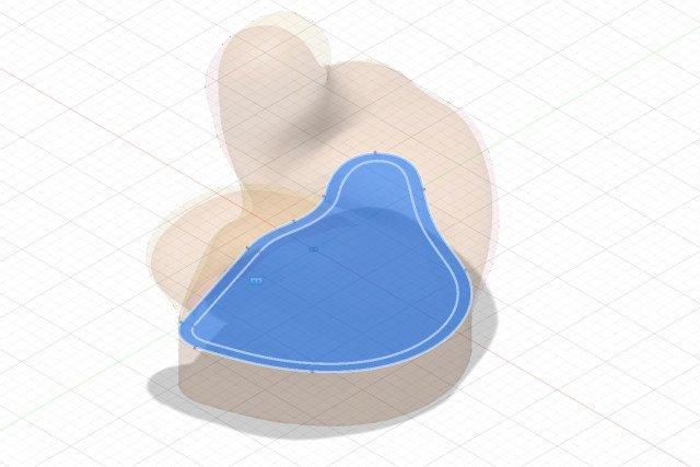 s_iem_CAP_11_sc1.jpg
