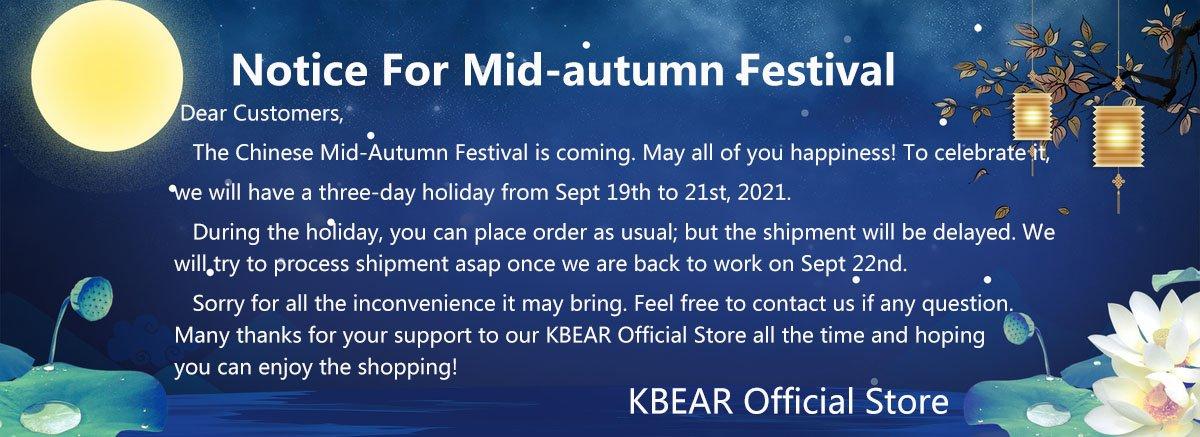 KBEAR Mid-Autumn.jpg