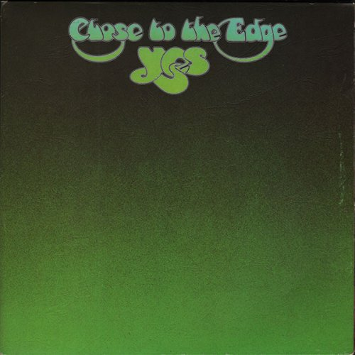 Close To The Edge_Yes.jpg