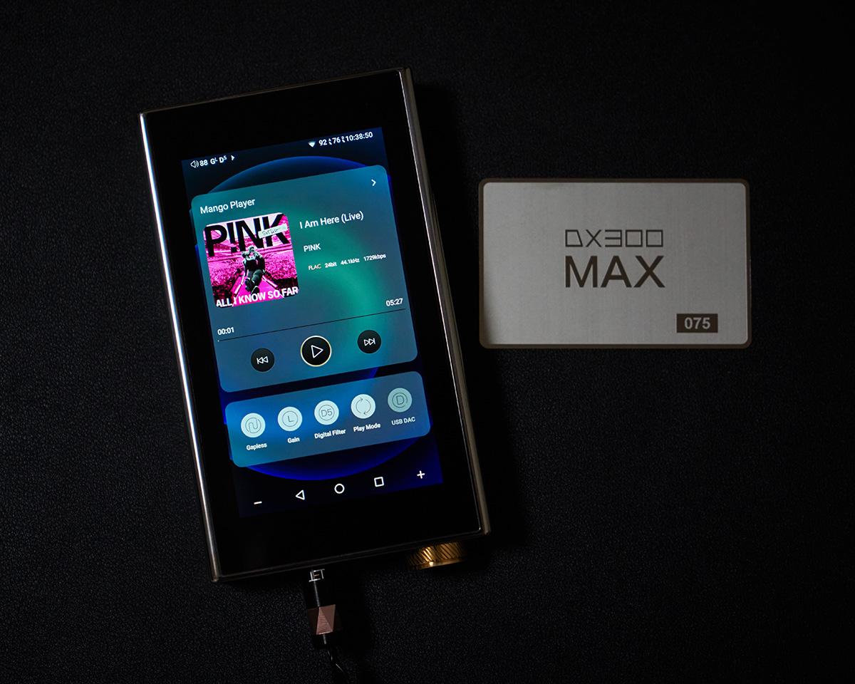 DX300MAX Ti #075.JPG