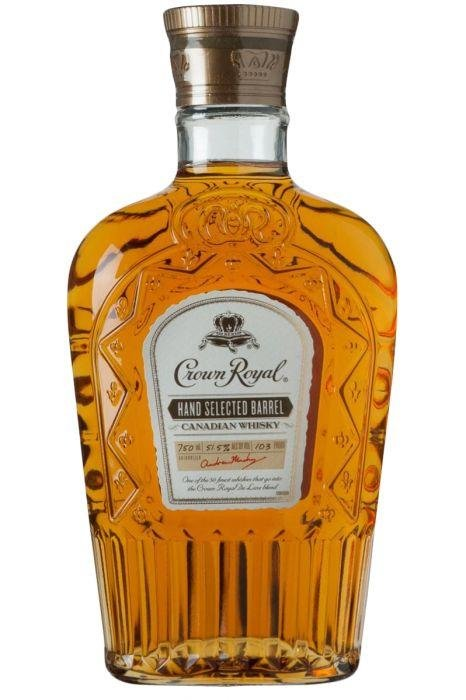 crown_royal_canadian_whisky_hand_selected_barrel-1_1400x.jpg