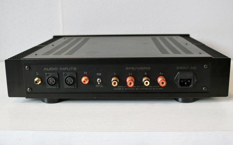 8EF1A7BC-52E2-478F-9553-70F8A2AD2EB7.jpeg