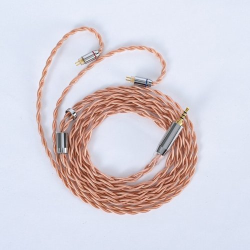 XINSH-4-Core-6N-Single-Crystal-Copper-Upgraded-Cable-with-MMCX-2PIN-QDC-TFZ-2-5.jpg