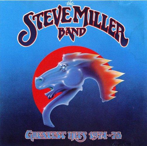 Steve Miller Band - Greatest Hits 1974-1978.jpg