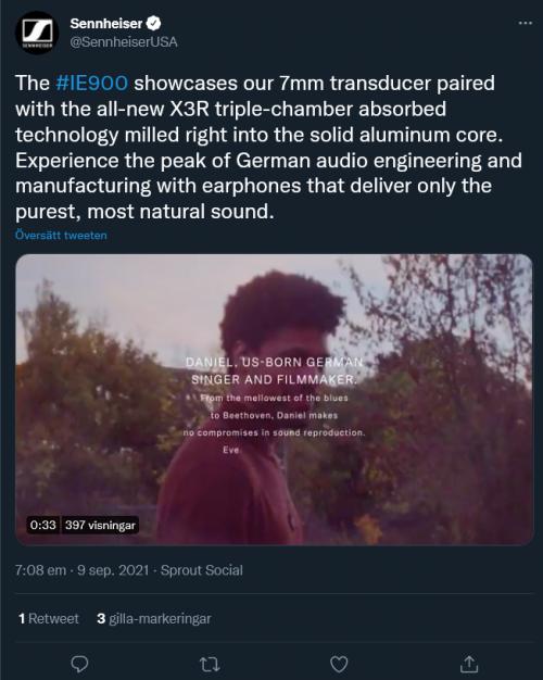 Screenshot 2021-09-18 at 22-45-28 Sennheiser på Twitter.png