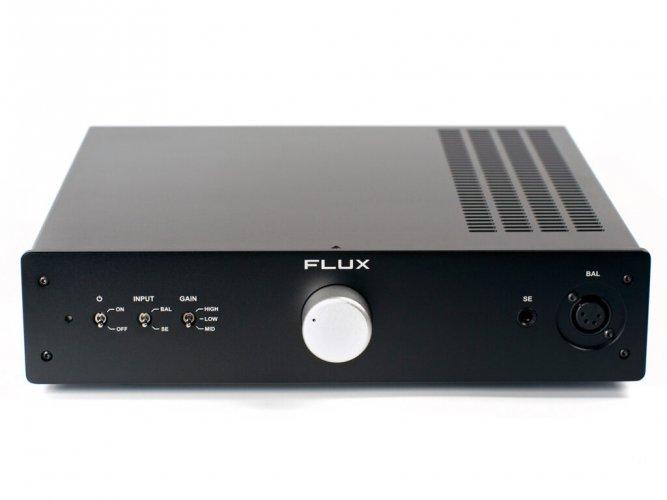 FLUX FA-12