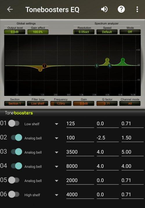 Screenshot_20210918-161359_USB Audio Player PRO.jpg