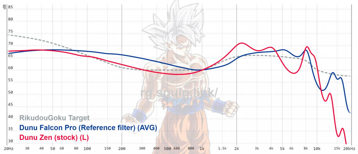 graph (9).png