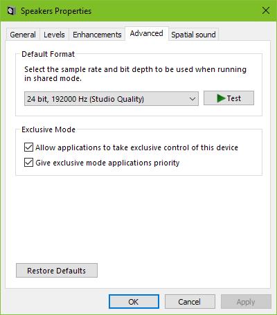 Windows Settings 3.png