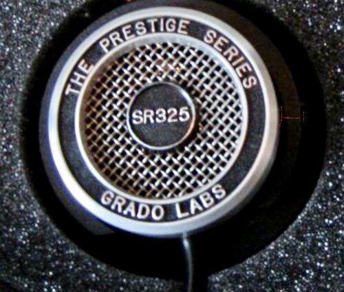 5157F1FE-917E-4C0A-A7B7-7E2D9A7381D2.jpeg