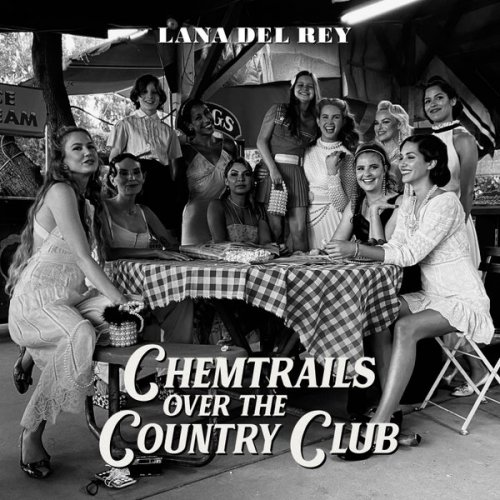 Lana-Del-Rey-Chemtrails-Over-the-Country-Club.jpeg