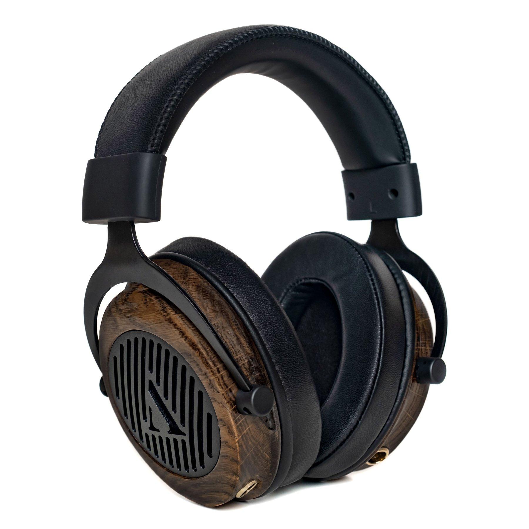 apos-audio-apos-headphone-apos-caspian-open-back-headphone-29712245686443_1800x1800.jpg