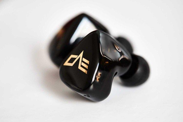 Empire-Ears-Legend-Evo---25.jpg