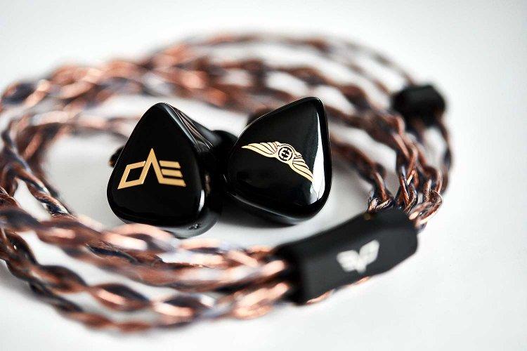Empire-Ears-Legend-Evo---27.jpg