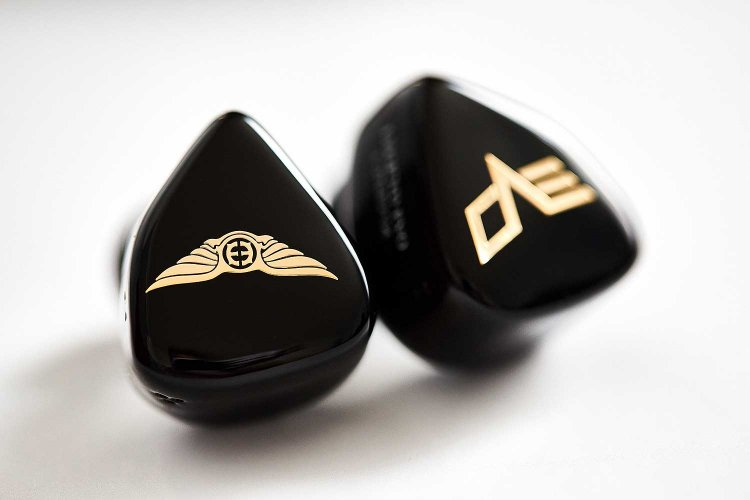 Empire-Ears-Legend-Evo---24.jpg