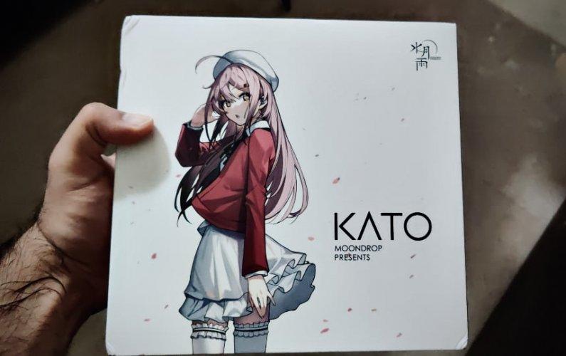 Moondrop Kato.jpeg
