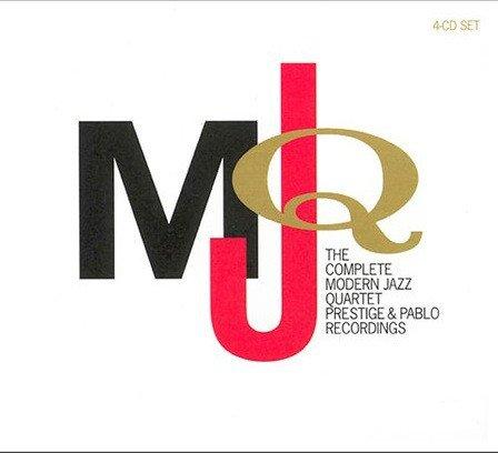 MJQ - The Complete MJQ [CD 4].jpg