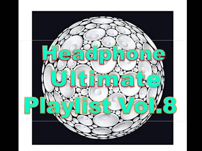 headphoneplaylist8.jpg