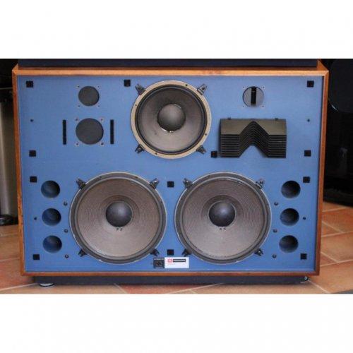 jbl-4350-studio-monitor-.jpg