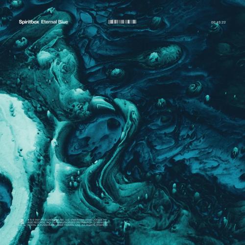 Spiritbox-Eternal-Blue-Artwork.png